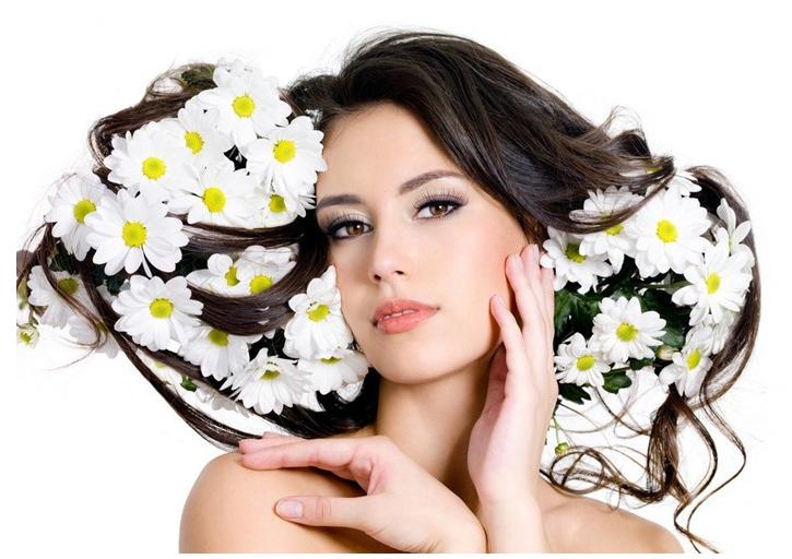 呼伦贝尔国际美容导师全能班培训