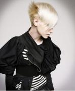 呼伦贝尔国际美发师全能班培训