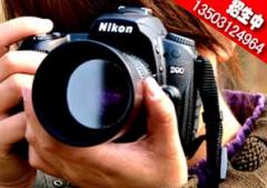 保定摄影长期班培训