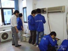 合肥天择模具设计/工业设计培训班