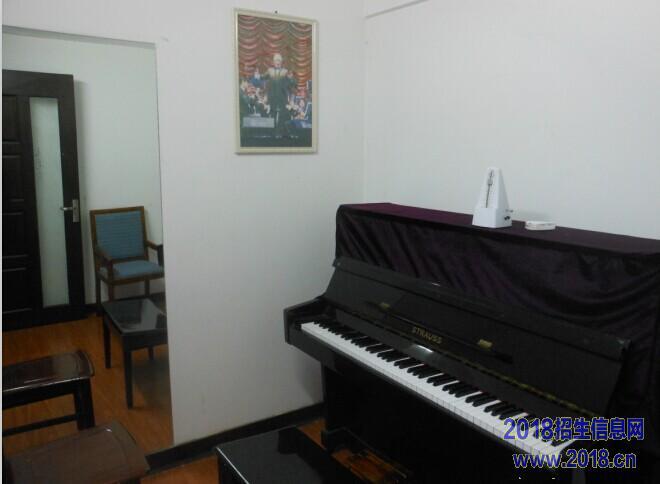 宁波专业流行声乐培训,歌手培训