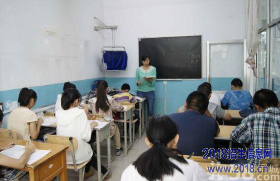 石河子学前启蒙英语培训班