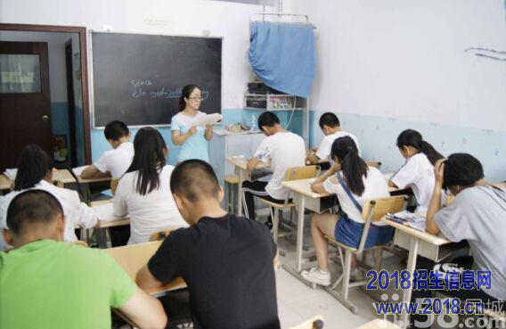石河子剑桥英语培训班