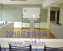 2016保定高中英语同步培训班