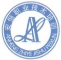 罗村培训低压电工考证报名来正联