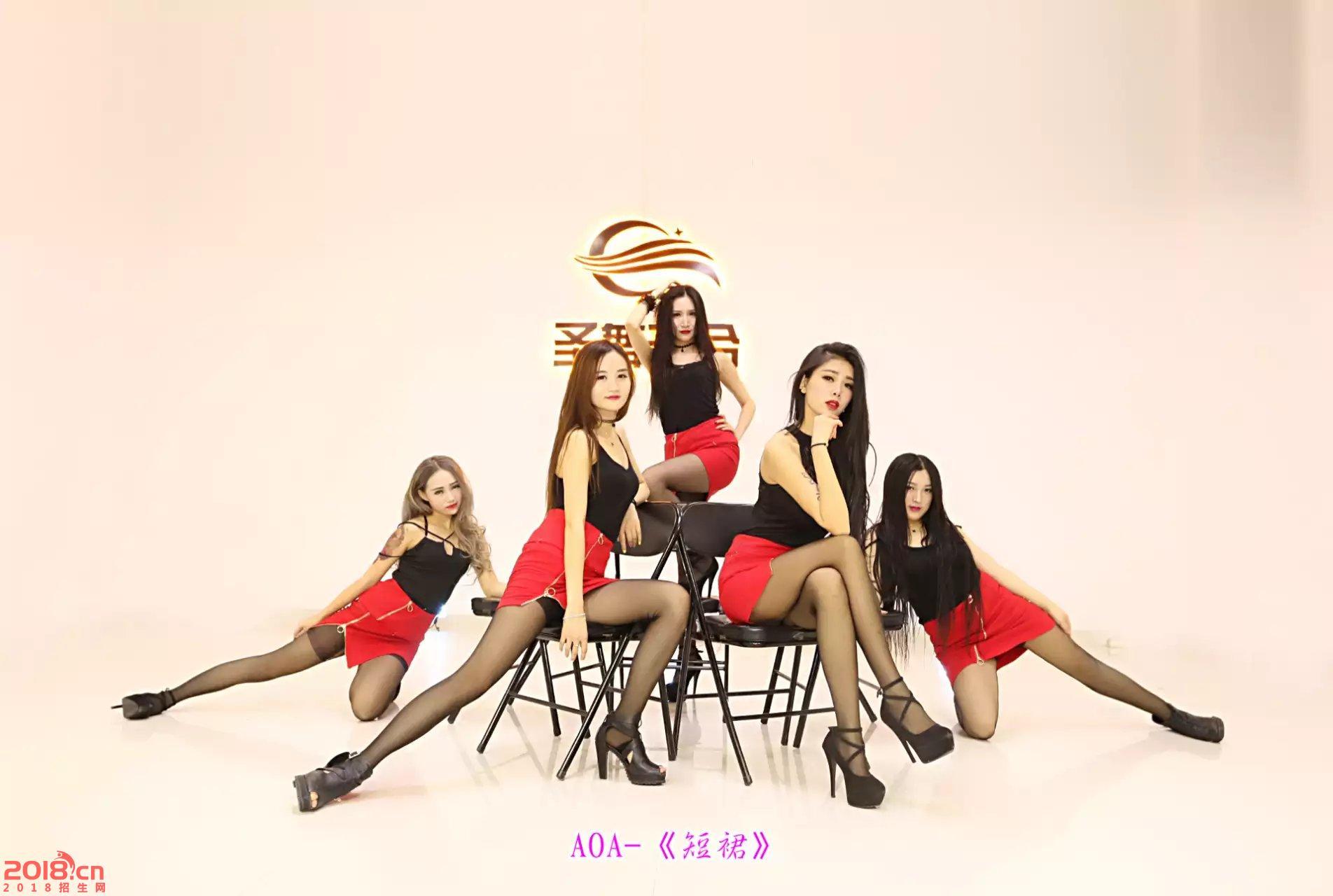 北京朝阳专业网络主播 才艺主播网红艺人舞蹈培训