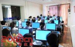 2017东莞南城哪里有学习淘宝美工的培训机构呀