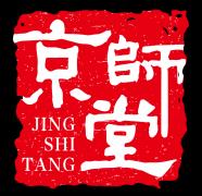 """TTT讲武堂-""""非财务人员的财务管理""""讲师培训课程"""