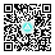 廊坊京廊学校专业会计实操培训小班授课名师任教