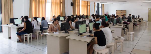 东莞市凤岗电脑平面设计,PS电商美工培训学校